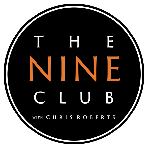 The Nine Club With Chris Roberts
