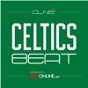 Celtics Beat artwork