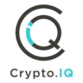 Crypto IQ Daily Radio Show: Crypto IQ Daily Radio Show June