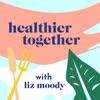 Healthier Together artwork