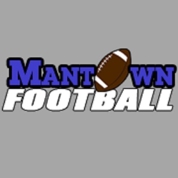 Mantown Football