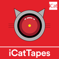 iCatTapes podcast