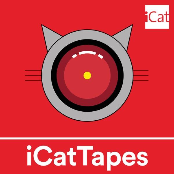 iCatTapes