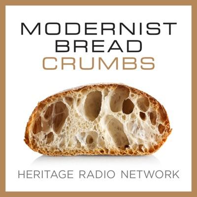 Modernist BreadCrumbs:Heritage Radio Network