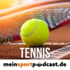 Tennis – meinsportpodcast.de artwork