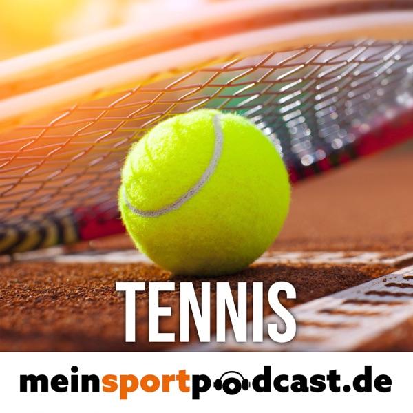 Tennis – meinsportpodcast.de