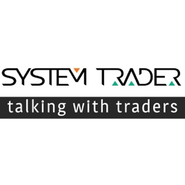 System Trader Show on Apple Podcasts