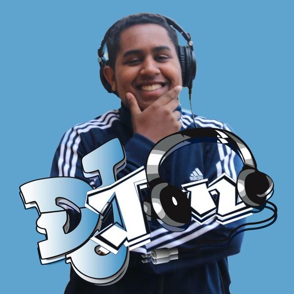 DJ JONO TORONTO