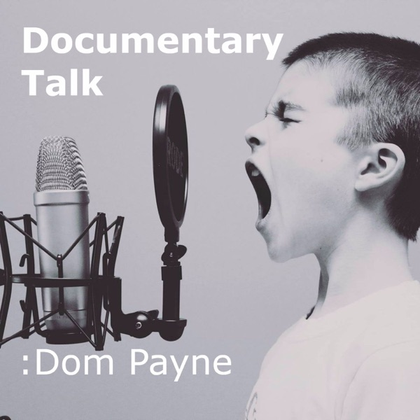 Documentary Talk