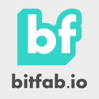 Impresión 3D con Bitfab podcast