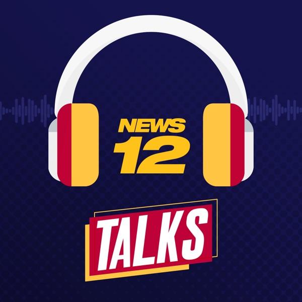 News 12 Talks Connecticut