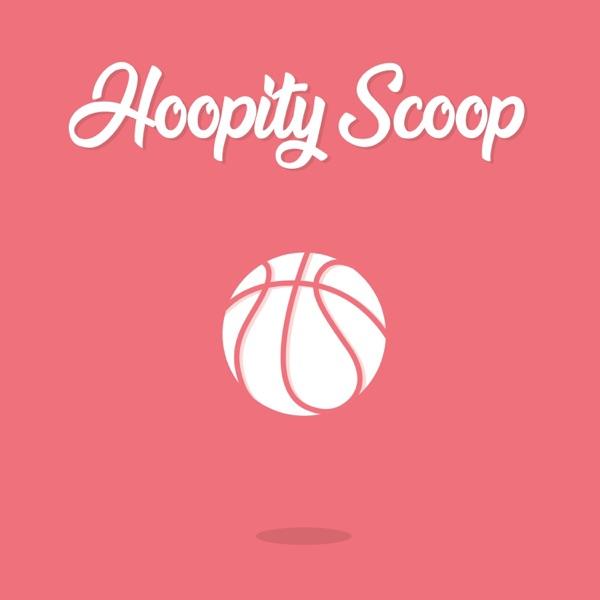 Hoopity Scoop