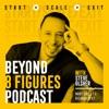 Beyond 8 Figures artwork