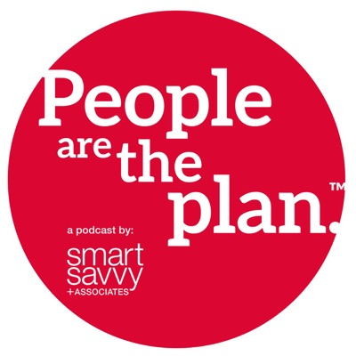 People are the Plan Podcast