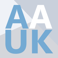 AAUK Podcast - Phones Tech and TV podcast