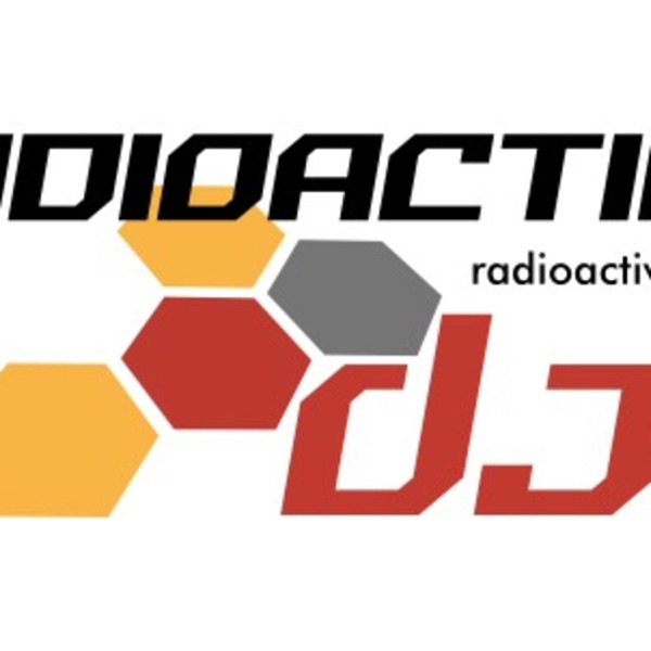 RADIOACTIVO DJ