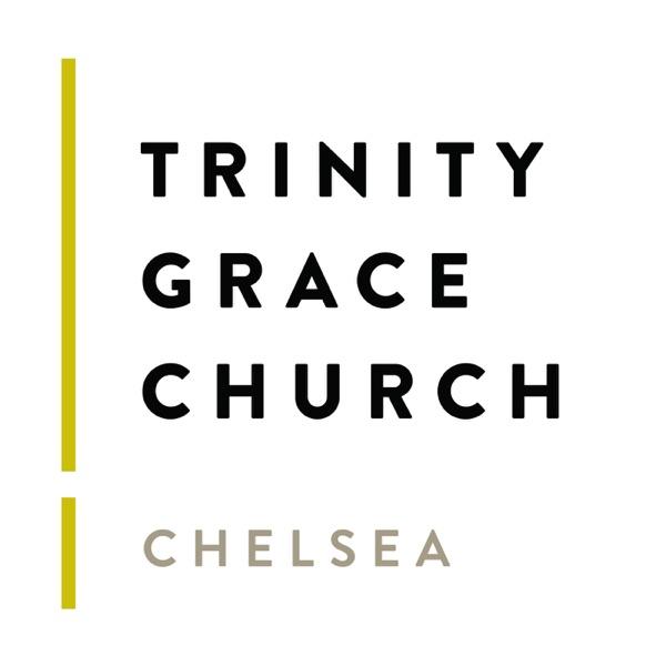 Trinity Grace Church Chelsea