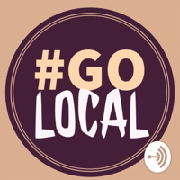 Go Local Podcast podcast
