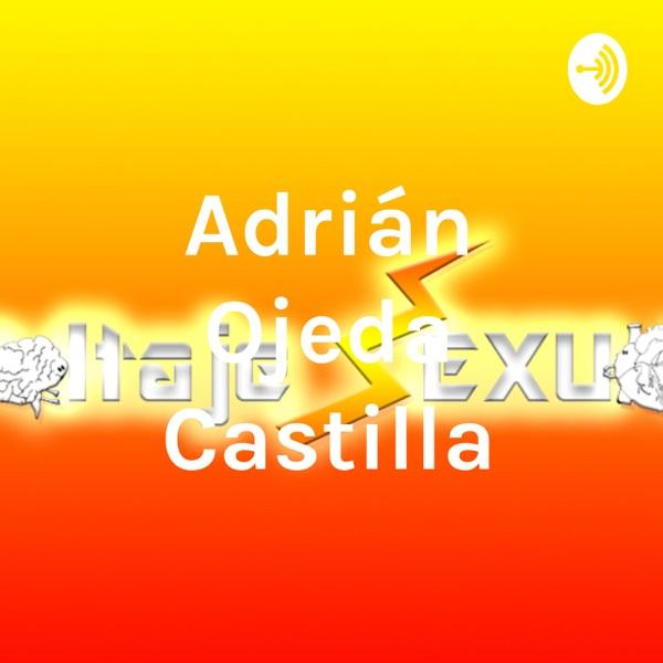 Adrián Ojeda Castilla