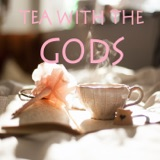 Image of Tea With the Gods podcast