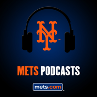 New York Mets Podcast podcast