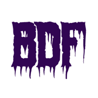 Bad Dirty Fun podcast