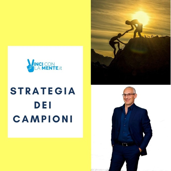 Strategie dei Campioni