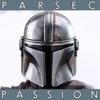 Mandalorian Parsec Passion artwork