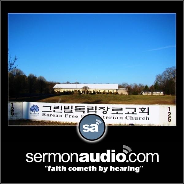 Korean Free Presbyterian Church
