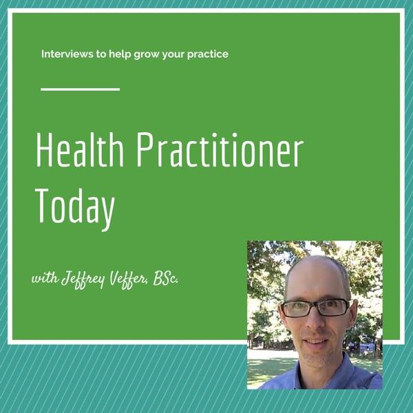 Healthcare Practice Success