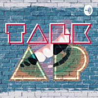 TalkAP podcast