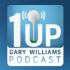 1Up Podcast with Gary Williams artwork