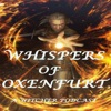 Whispers of Oxenfurt: A Witcher Podcast