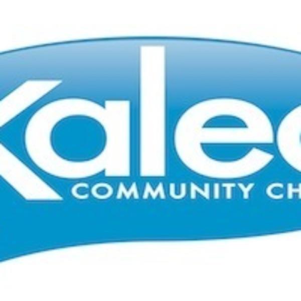 Kaleo Community Church Sermons