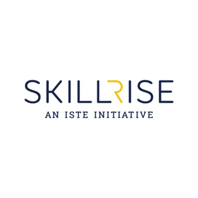 SkillRise: A Framework for Empowering an Agile Workforce