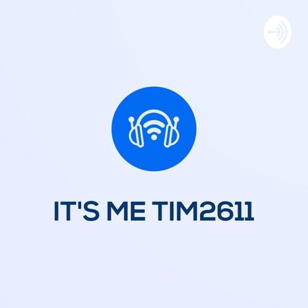 It's me Tim2611 - Persönliche Gedanken