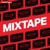 TechCrunch Mixtape artwork