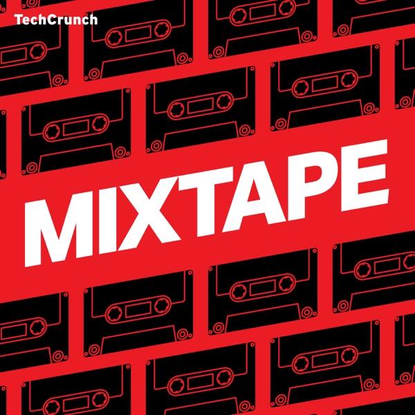 TechCrunch Mixtape