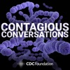 Contagious Conversations artwork