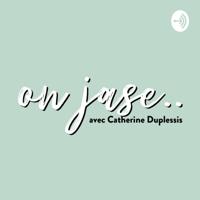 ON JASE podcast