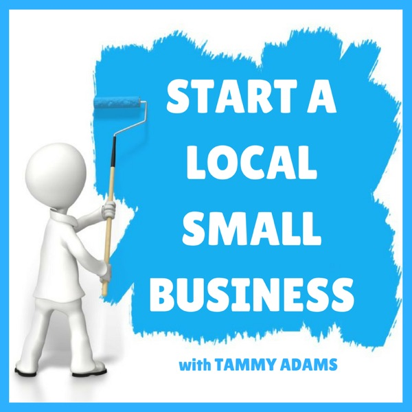 Start a Local Small Business | Advice to Help You Take Your Business Idea from Concept to Open for Business
