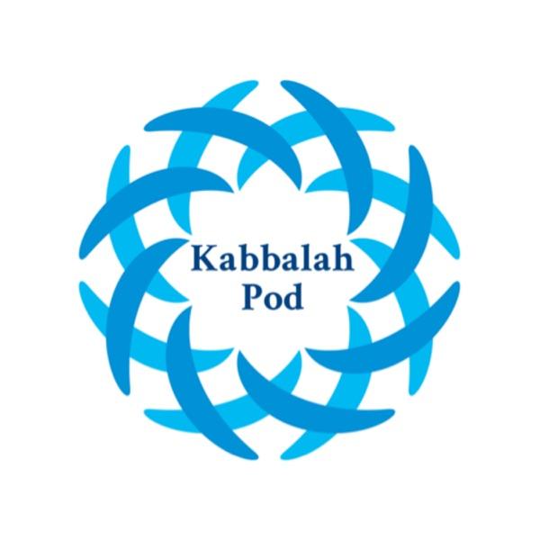 Kabbalah Pod