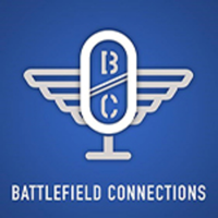 Battlefield Connections Podcast podcast