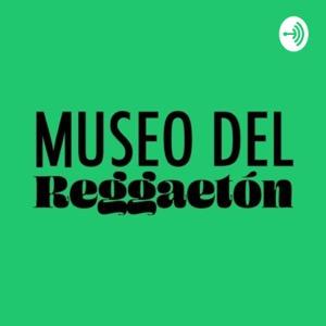 Museo del Reggaetón