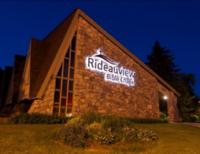 Sermons – Rideauview Bible Chapel podcast