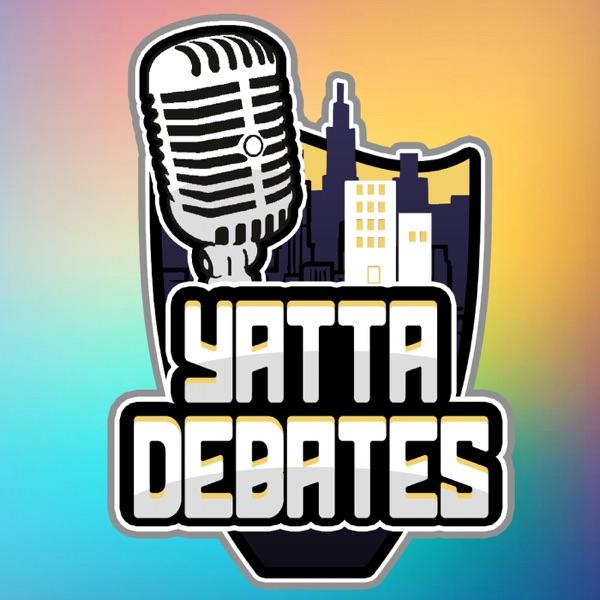 Yatta Debates