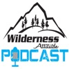 Wilderness Attitude Podcast artwork