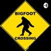 Bigfoot Revival