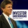 Investor Underground artwork