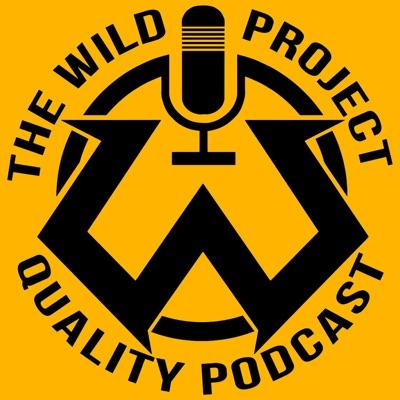 The Wild Project:Jordi Wild